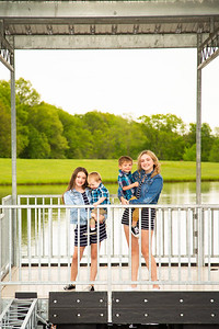 Cousin Photo Session Spring 2020 (160)