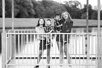 Cousin Photo Session Spring 2020 (162)