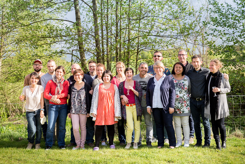 Cousinades 2017 (21 of 246)