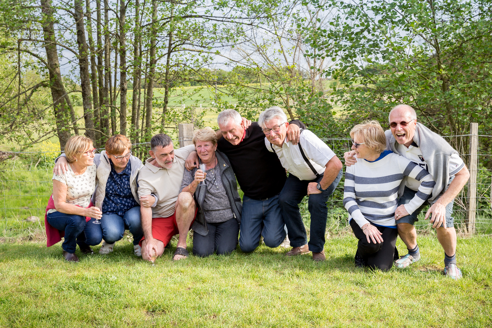 Cousinades 2017 (24 of 246)