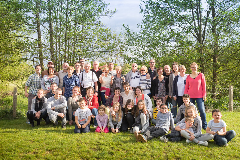 Cousinades 2017 (25 of 246)