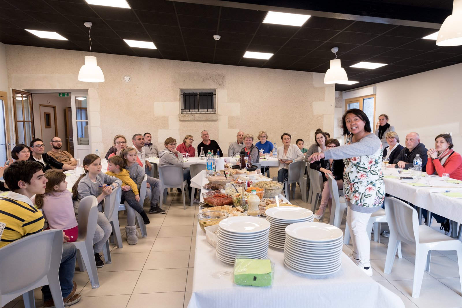 Cousinades 2017 (56 of 246)