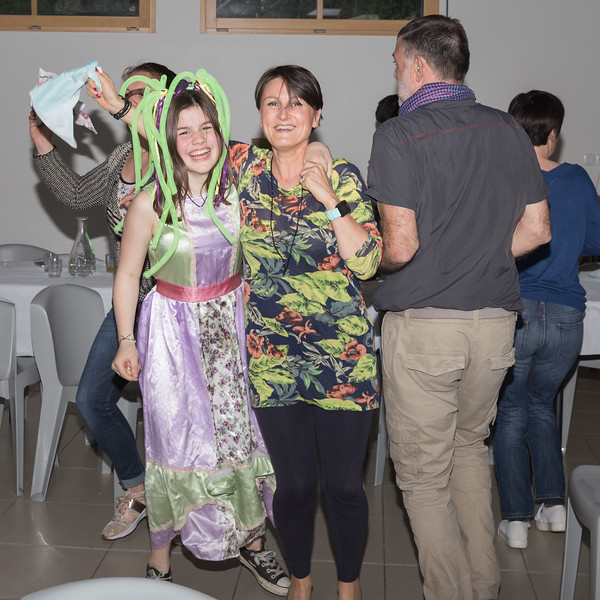 Cousinades 2017 (152 of 246)