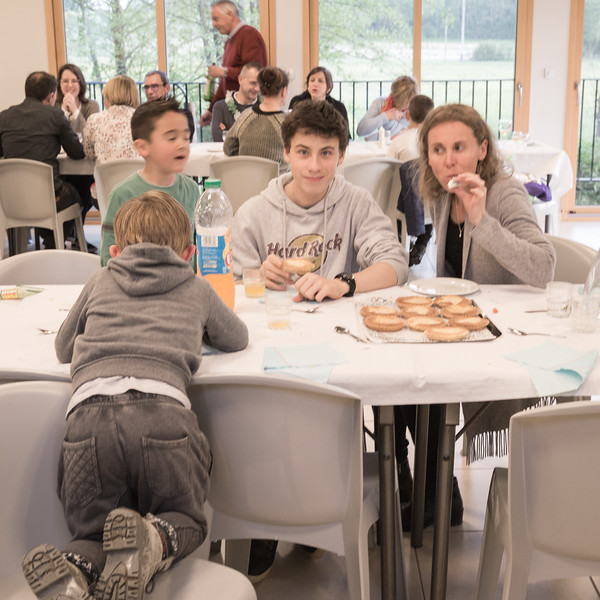 Cousinades 2017 (135 of 246)