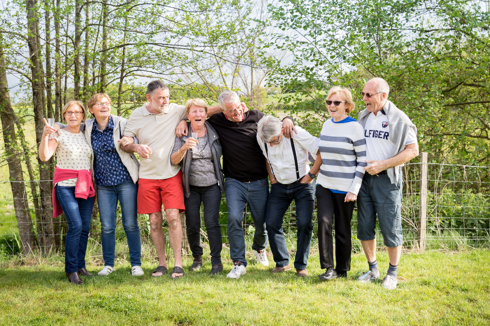 Cousinades 2017 (23 of 246)
