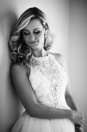 Ashley Bridal