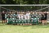 Girls Soccer Team Photo 6U1A8356