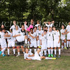 Boys Soccer Fun 6U1A8827