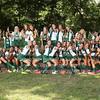 Girls Soccer Fun Photo 6U1A8550