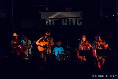 Covenhoven Hi-Dive Nikki Rae 06 12 2016-21