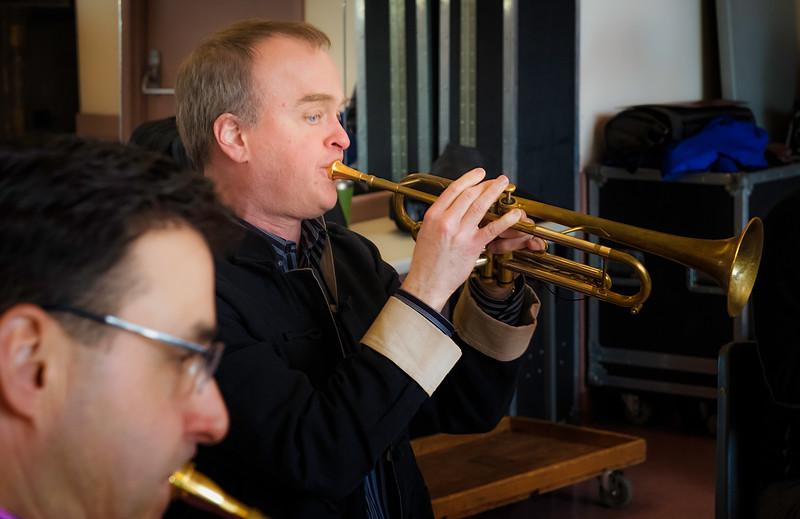 Symphony Brass
