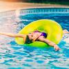 pool-9813-4 (Large)