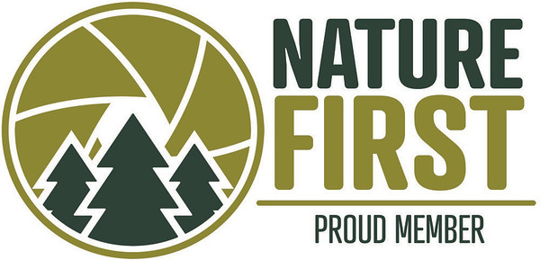 Nature_First_Logo_Set