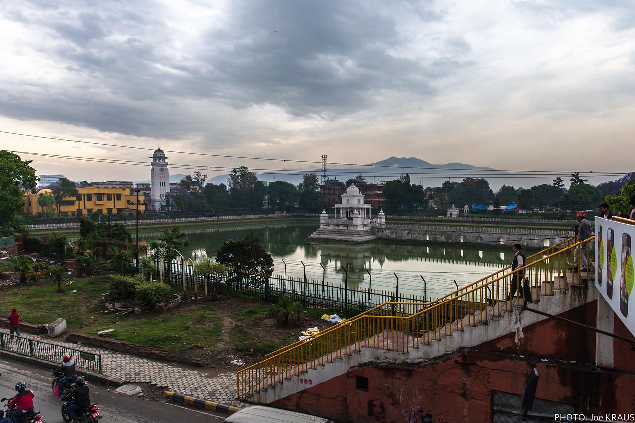 Bal Gopal Temple