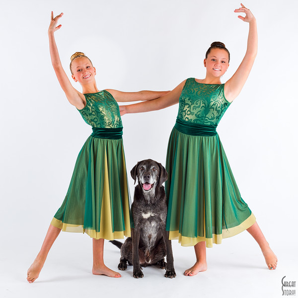 Zallar Ballerina Shoot, by Janice Dahl – THE Premier Professional Portrait, Headshot and People Photographer in Monument and Colorado Springs, Colorado