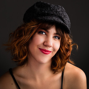 Jess, by Janice Dahl – THE Premier Professional Portrait, Headshot and People Photographer in Monument and Colorado Springs, Colorado