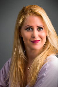 Heather, by Janice Dahl – THE Premier Professional Portrait, Headshot and People Photographer in Monument and Colorado Springs, Colorado