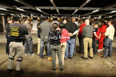 ITS Group TAC Photos