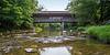 State Road Bridge - Ashtabula County, OH - 2015