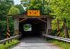 Riverdale Road Bridge - Ashtabula County, OH - 2015