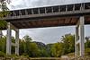 Smolen-Gulf Bridge - Ashtabula County, OH - 2015