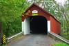 Knechts Bridge - Bucks County, PA - 2011
