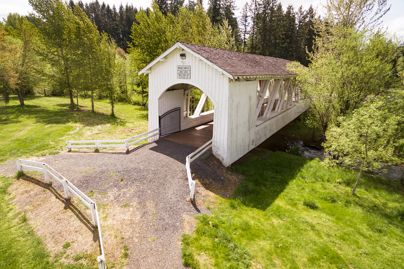 OR Weddle Bridge 2