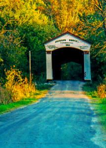 Jackson-Bridge-3