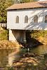 OR Dorena Bridge 1