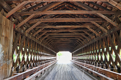 5140-Ware-Hardwick Covered Bridge