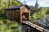 OR McKee Bridge 5