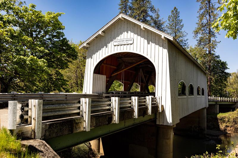OR Rochester Bridge1