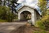 OR Hannah Bridge 3