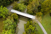 KY Bennetts Mill Bridge 02