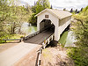 OR Hoffman Bridge 4