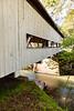 OR Horse Creek Bridge 1