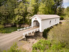OR Hoffman Bridge 2