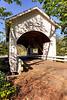 OR Neal Lane Bridge 1