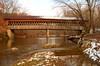 State Rd. Bridge #2 - Ashtabula, Oh.
