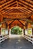OR Neal Lane Bridge 2