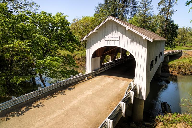 OR Rochester Bridge2
