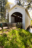 OR Mosby Creek Bridge 1