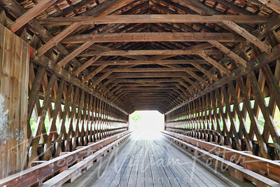 5141-Ware-Hardwick Covered Bridge