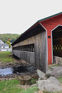 5129=Ware-Hardwick Covered Bridge