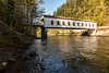 OR Goodpasture Bridge 1, OR