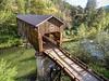 OR McKee Bridge 4