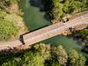 OR Hoffman Bridge 5