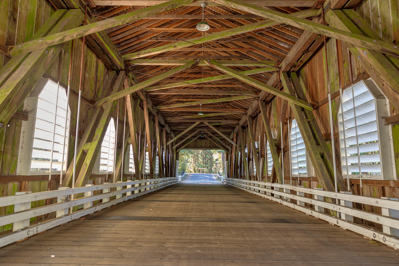 OR Belknap Bridge 2
