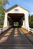 OR Gallon House Bridge, OR 1