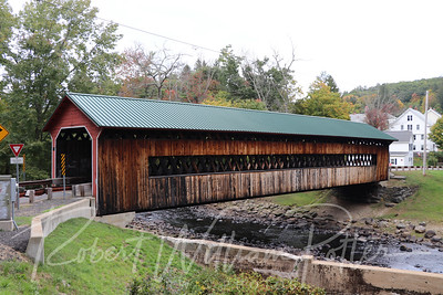 5136-Ware-Hardwick Covered Bridge